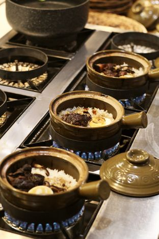 Foto 5 - Makanan di Claypot Oni oleh thehandsofcuisine