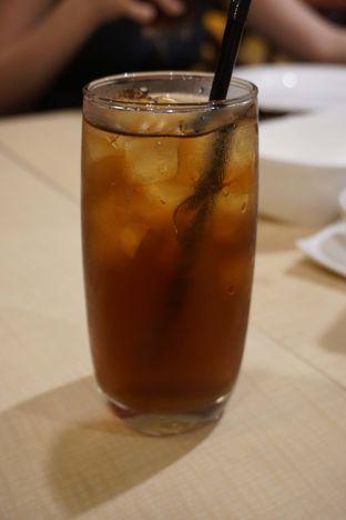 Foto 5 - Makanan(sanitize(image.caption)) di Queen's Tandoor - Sunlake Hotel oleh Elvira Sutanto