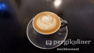 Foto 2 - Makanan di Tuang Coffee oleh Mich Love Eat
