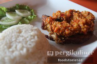 Foto 4 - Makanan di Surabi Teras oleh Farah Nadhya | @foodstoriesid