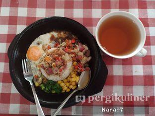 Foto 5 - Makanan di New Indah Cafe oleh Nana (IG: @foodlover_gallery)
