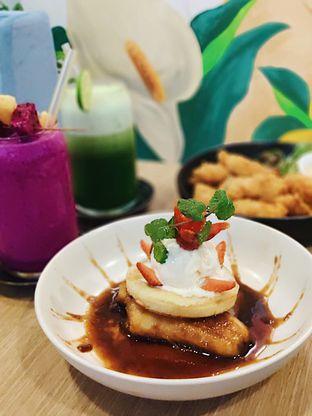 Foto 5 - Makanan di Billie Kitchen oleh inggie @makandll
