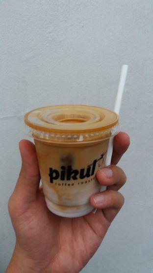 Foto - Makanan di Pikul Coffee & Roastery oleh Rahadianto Putra