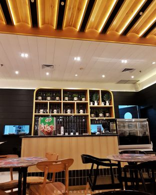 Foto review Steak Hotel by Holycow! oleh Eat and Leisure  5