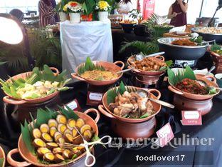 Foto 2 - Makanan di Canting Restaurant - Teraskita Hotel managed by Dafam oleh Sillyoldbear.id
