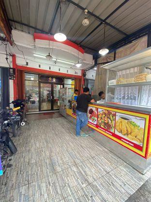 Foto review Mie Onlok Palembang oleh IG @riani_yumzone 5