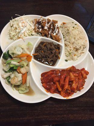 Foto 2 - Makanan di K-Kitchen oleh Yohanacandra (@kulinerkapandiet)