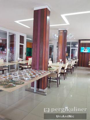 Foto review Restoran Sederhana SA oleh UrsAndNic  7