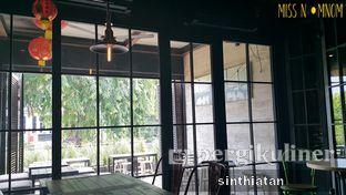 Foto 1 - Interior di lapislapis oleh Miss NomNom