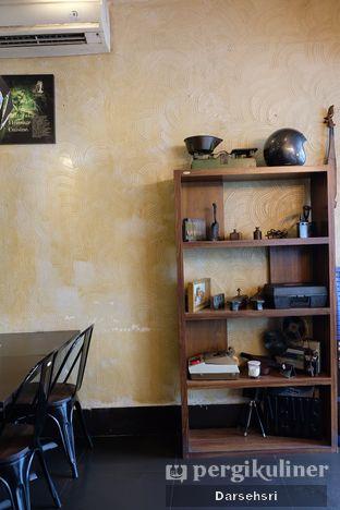Foto 8 - Interior di The Atjeh Connection oleh Darsehsri Handayani