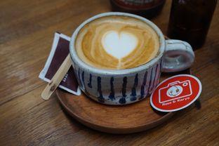 Foto 3 - Makanan di But First Coffee oleh yudistira ishak abrar