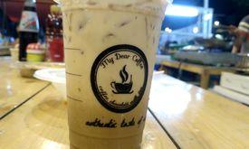My Dear Coffee