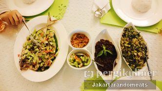 Foto Makanan di Cak Tu Ci