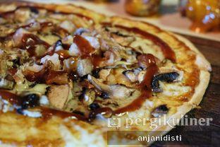Foto 4 - Makanan di Social House oleh Anjani Disti