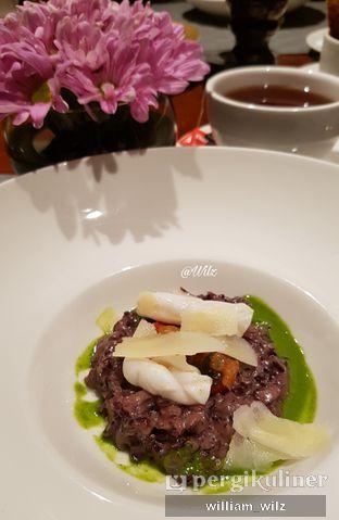 Foto 7 - Makanan di Lyon - Mandarin Oriental Hotel oleh William Wilz