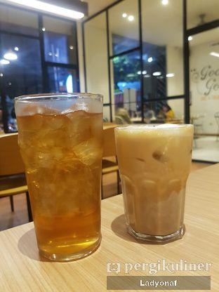 Foto 7 - Makanan di Coffee Motion oleh Ladyonaf @placetogoandeat