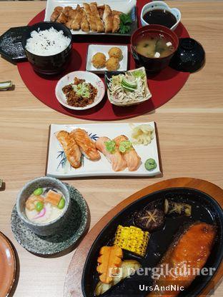 Foto review Hanaguni oleh UrsAndNic  5