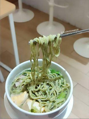 Foto 15 - Makanan di Cafe Phyto Organic oleh Alvin Johanes