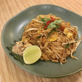 Foto 1 - Makanan di Thai Street oleh Andrika Nadia