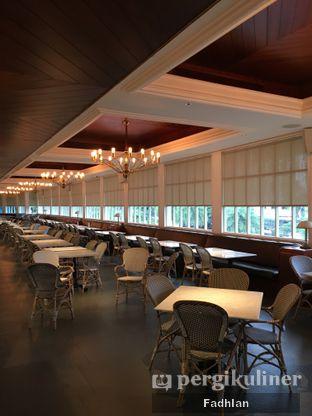 Foto 1 - Interior di Roemah Kuliner oleh Muhammad Fadhlan (@jktfoodseeker)