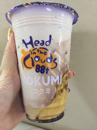 Foto 2 - Makanan di Kokumi oleh Yohanacandra (@kulinerkapandiet)