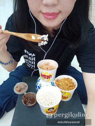 Foto 10 - Makanan di Makaroni Merona oleh Mich Love Eat
