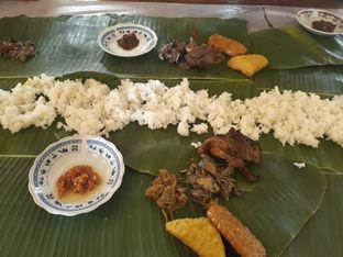 Foto 1 - Makanan di Kluwih oleh Dani Allamsyah