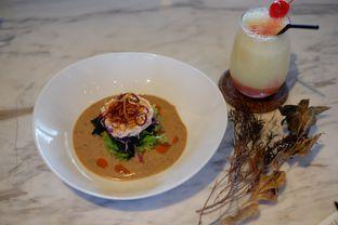 Foto 13 - Makanan di Fat Shogun oleh Deasy Lim
