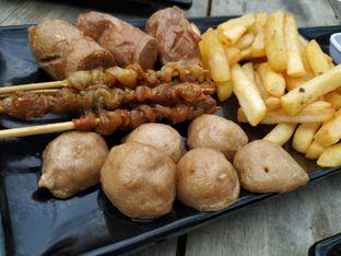 Foto 3 - Makanan di Halaman Belakang oleh yeli nurlena