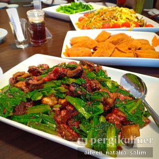 Foto 3 - Makanan di Hong He by Angke Restaurant oleh @NonikJajan
