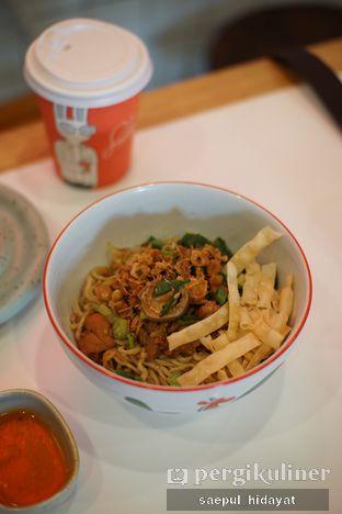 Foto 6 - Makanan di SiniLagi oleh Saepul Hidayat