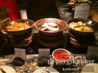 Foto 43 - Makanan di Sana Sini Restaurant - Hotel Pullman Thamrin oleh Ladyonaf @placetogoandeat