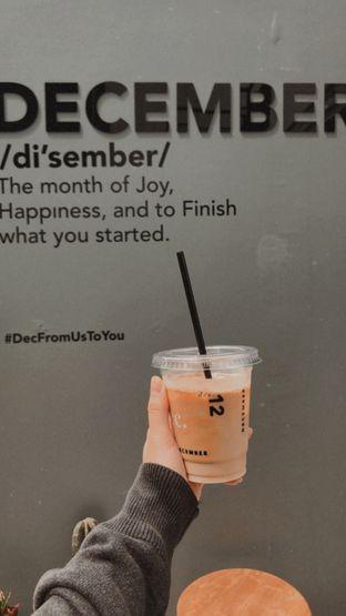 Foto review December Coffee oleh Vanessa Agnes 3