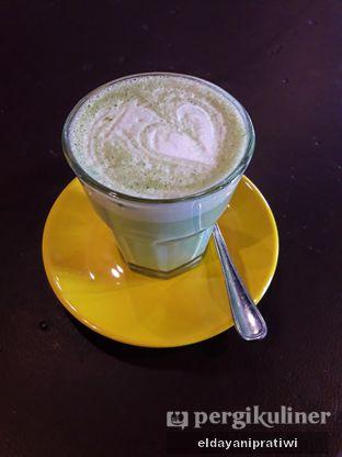 Foto 7 - Makanan di Kopipapi Coffee oleh eldayani pratiwi