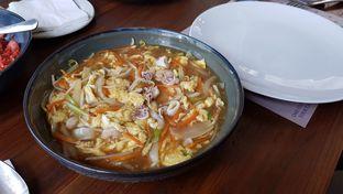 Foto 1 - Makanan di Sulawesi@Mega Kuningan oleh ig: @andriselly