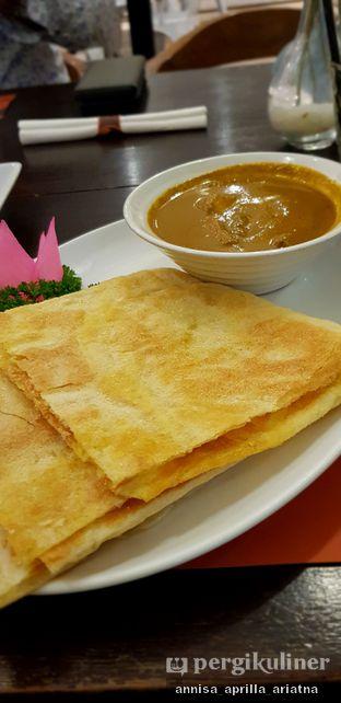 Foto 1 - Makanan di Penang Bistro oleh Foody Stalker // @foodystalker