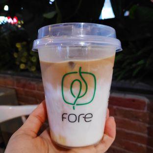 Foto review Fore Coffee oleh melisa_10 1