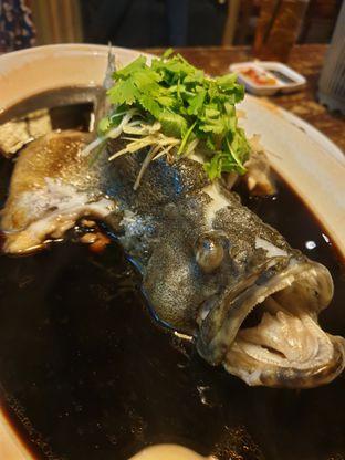Foto 4 - Makanan di Jemahdi Seafood (Hot N Juicy Seafood) oleh Pengembara Rasa