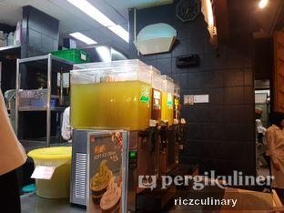 Foto 2 - Makanan(Free Refill Ocha) di Marugame Udon oleh Ricz Culinary