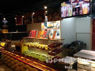 Foto 5 - Interior di Nasgor Hotplate Duk Aduk oleh Inay