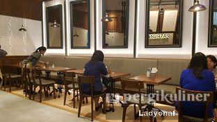 Foto 5 - Interior di PATRON oleh Ladyonaf @placetogoandeat
