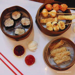 Foto 3 - Makanan di YUJAJAN oleh Kuliner Addict Bandung