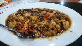 Foto review Bubur Kwang Tung oleh itsmeu  3