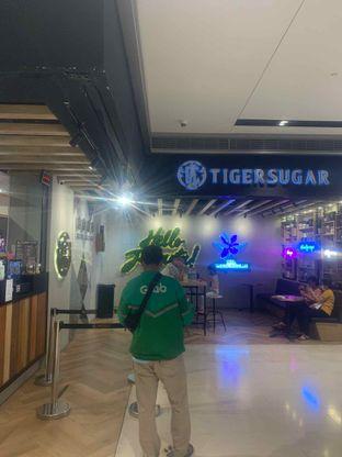 Foto 3 - Eksterior di Tiger Sugar oleh inri cross