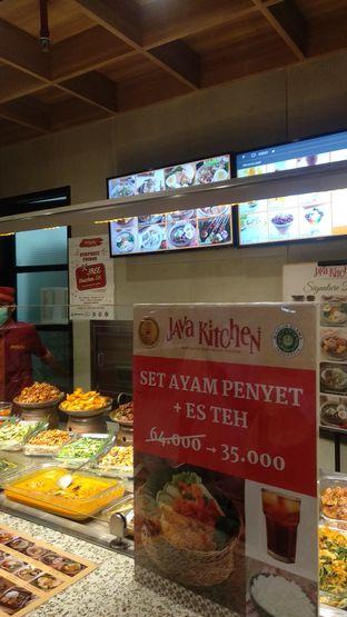 Foto review Java Kitchen Express oleh Nicole    @diaryanakmakan 3