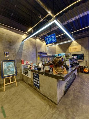 Foto review TipSea Coffee & Eatery oleh Mouthgasm.jkt  1