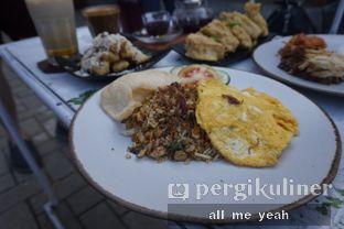 Foto 14 - Makanan di LaWang Jogja Resto oleh Gregorius Bayu Aji Wibisono