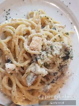 Foto 3 - Makanan di Noach Cafe & Bistro oleh Ladyonaf @placetogoandeat