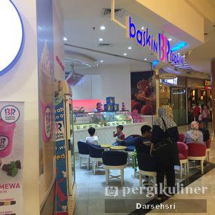 Foto 7 - Interior di Baskin Robbins oleh Darsehsri Handayani