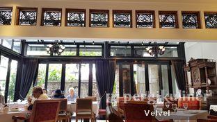 Foto 7 - Interior di Plataran Menteng oleh Velvel